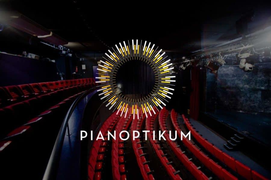 29.07.2017: Pianoptikum im Theater der Altstadt