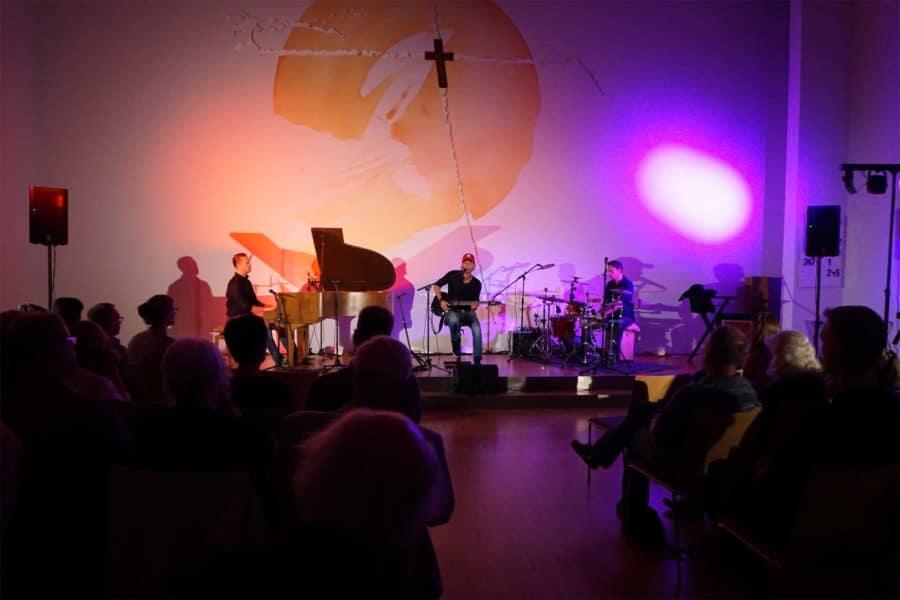 24.09.2016: Pianoptikum in Dußlingen